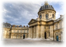 Sénat (Paris)