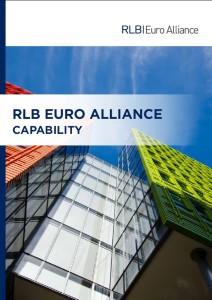 Image_Brochure RLB EA CS