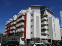 OPC urbain : Saint-Pierre (la Réunion)