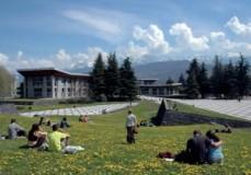 Grenoble's University – Technical Due Diligences consultation
