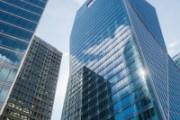 Carpe Diem Tower – Paris La Défense