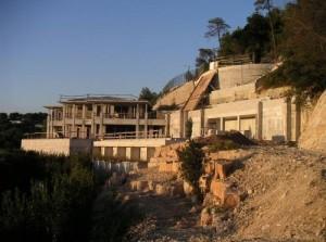 Villa Alang_1
